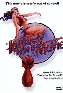Watch Movie The Kentucky Fried Movie