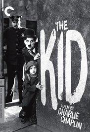 Watch Movie The Kid