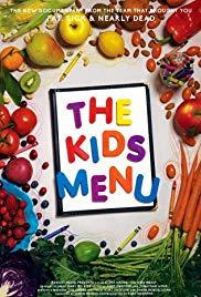 Watch Movie The Kids Menu