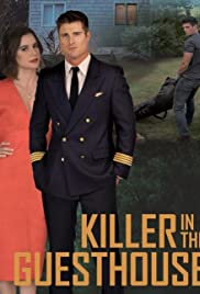 Watch Movie The Killer in the Guest House