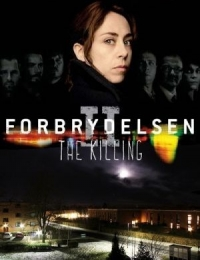 Watch Movie The Killing (2007) - Season 2