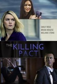 Watch Movie The Killing Pact