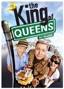 Watch Movie The King Of Queens - Season 1