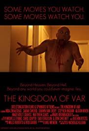 Watch Movie The Kingdom of Var