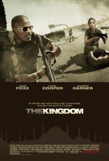 Watch Movie The Kingdom