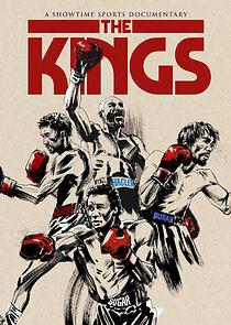 Watch Movie The Kings - Season 1(2021)