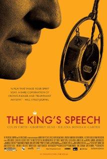 Watch Movie The Kings Speech