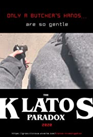 Watch Movie The Klatos Paradox