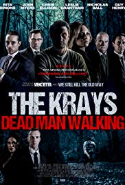 Watch Movie The Krays Dead Man Walking