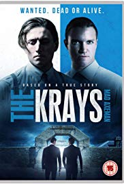 Watch Movie The Krays Mad Axeman