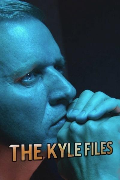 Watch Movie The Kyle Files - Season 1