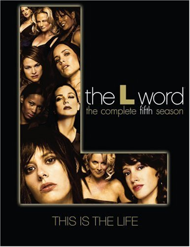 Watch Movie The L Word - Season 1