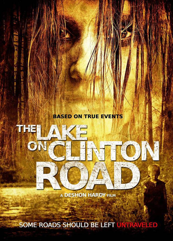 Watch Movie The Lake On Clinton Road