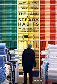 Watch Movie The Land of Steady Habits