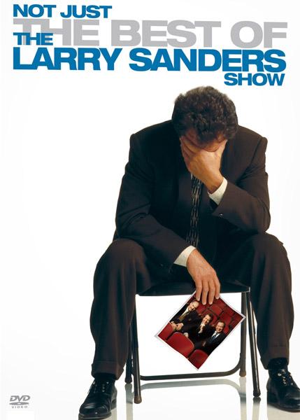 Watch Movie The Larry Sanders Show - Season 4
