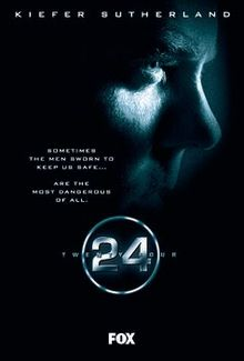 Watch Movie The Last 24 - Season 2
