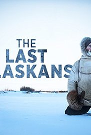 Watch Movie The Last Alaskans - Season 3