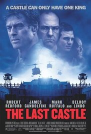 Watch Movie The Last Castle