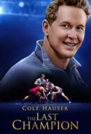 Watch Movie The Last Champion