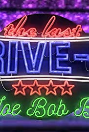 Watch Movie The Last Drive-In with Joe Bob Briggs - Season 1