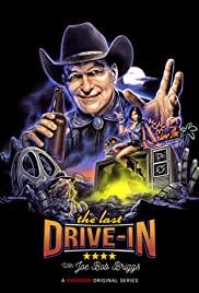 Watch Movie The Last Drive-In with Joe Bob Briggs - Season 2