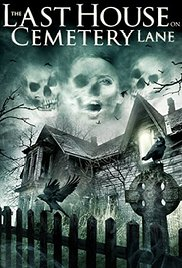 Watch Movie The Last House on Cemetery Lane