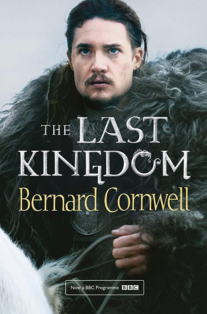 Watch Movie The Last Kingdom - Season 3