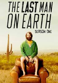 Watch Movie The Last Man On Earth - Season 4