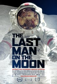 Watch Movie The Last Man on the Moon
