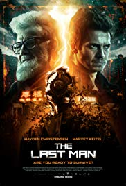 Watch Movie The Last Man