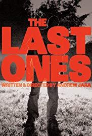 Watch Movie The Last Ones