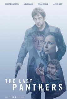 Watch Movie The Last Panthers - Season 1