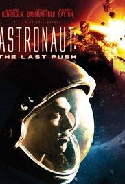Watch Movie The Last Push