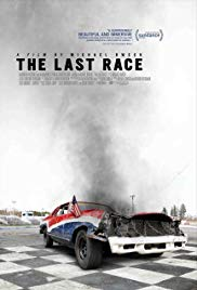Watch Movie The Last Race