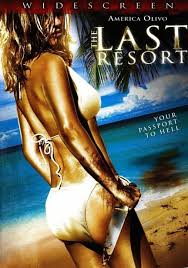 Watch Movie The Last Resort - Season 1