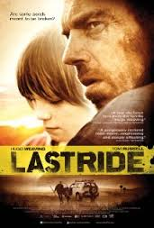 Watch Movie The Last Ride