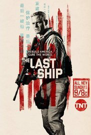 Watch Movie The Last Ship - Season 4