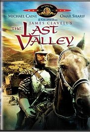 Watch Movie The Last Valley