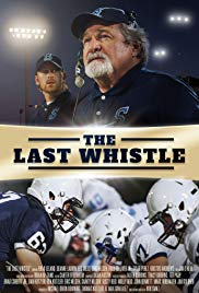 Watch Movie The Last Whistle
