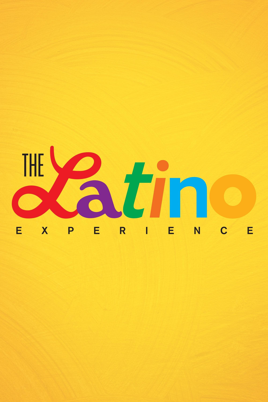Watch Movie The Latino Experience