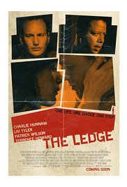 Watch Movie The Ledge