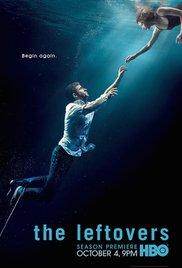 Watch Movie The Leftovers - Season 1