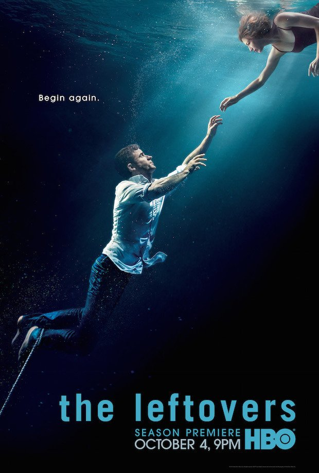 Watch Movie The Leftovers - Season 2