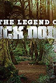 Watch Movie The Legend Of Mick Dodge - Season 1