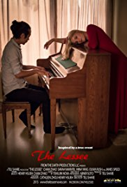 Watch Movie The Lessee