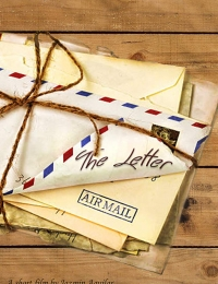 Watch Movie The Letter