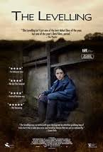Watch Movie The Levelling