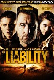 Watch Movie The Liability