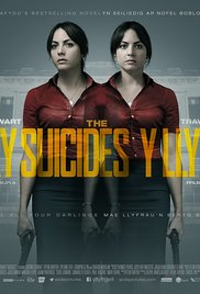 Watch Movie The Library Suicides