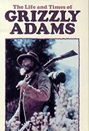 Watch Movie The Life and Times of Grizzly Adams - Season 1
